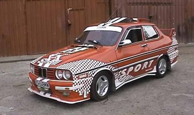 dacia_1300_bmw_tuning_816