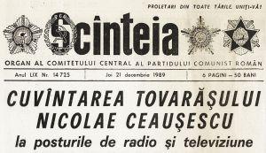 1024px-Scînteia_21_decembrie_1989