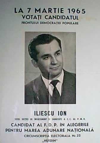 Ion_Iliescu_1965_poster - Copy