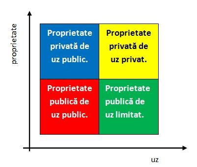 public-privat - Copy